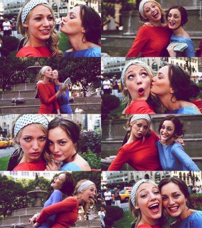 """""""Ce qui rend les amitiés indissolubles et double leur charme, est un sentiment qui manque à l'amour, la certitude."""" [Honoré de Balzac]"""