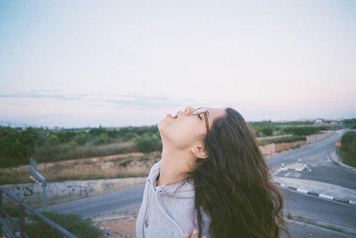 Quand je t'ai rencontré, je ne savais pas que tu deviendrais important à ce point pour moi.