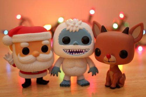 Concours de Noël