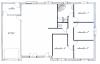 les plans de notre maison