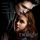 Photo de Do-you-love-twilight