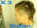 Photo de shaban3