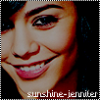 Sunshine-Jennifer