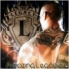 Amazing-Legacies