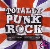 totaly-punkrock