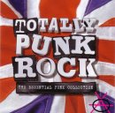 Pictures of totaly-punkrock