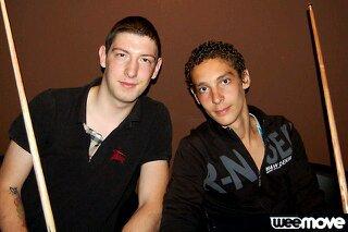 kev et moi :)