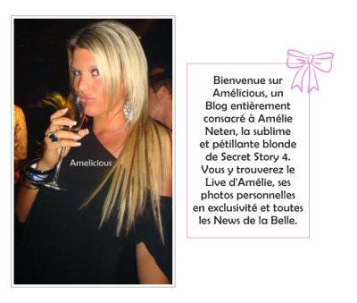 -----  ......+ Amelicious ( ♥ )_________________________________ Amélicious : Ta Source sur la Belle Amélie▬▬▬▬▬▬▬▬▬▬▬▬▬▬▬▬▬▬▬▬▬▬▬▬▬▬▬▬▬▬▬▬▬▬▬▬▬▬▬▬▬▬▬▬▬▬▬▬▬▬