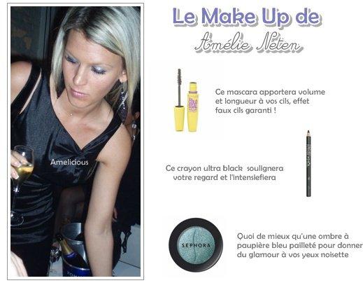 -----  ......+ Amelicious ( ♥ )_______________________________________Le Make - Up de la Belle Amélie▬▬▬▬▬▬▬▬▬▬▬▬▬▬▬▬▬▬▬▬▬▬▬▬▬▬▬▬▬▬▬▬▬▬▬▬▬▬▬▬▬▬▬▬▬▬▬▬▬▬