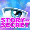 STORY--SECRET