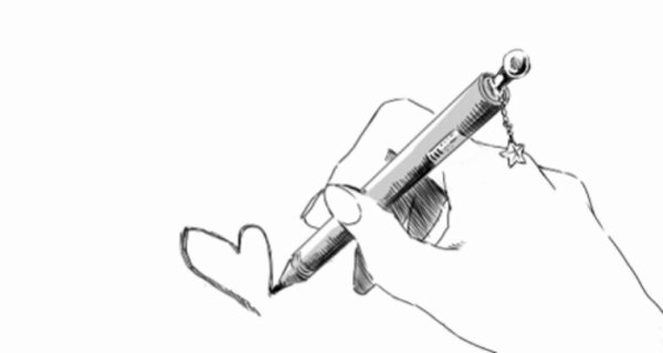 → Présentation de la fiction