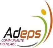 Formation ADEPS
