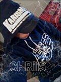 Photo de chris-934
