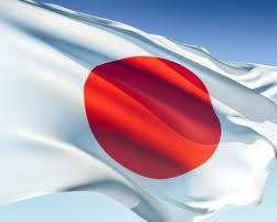 Grosse pensée pour le Japon !!!