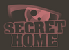 SecretHome