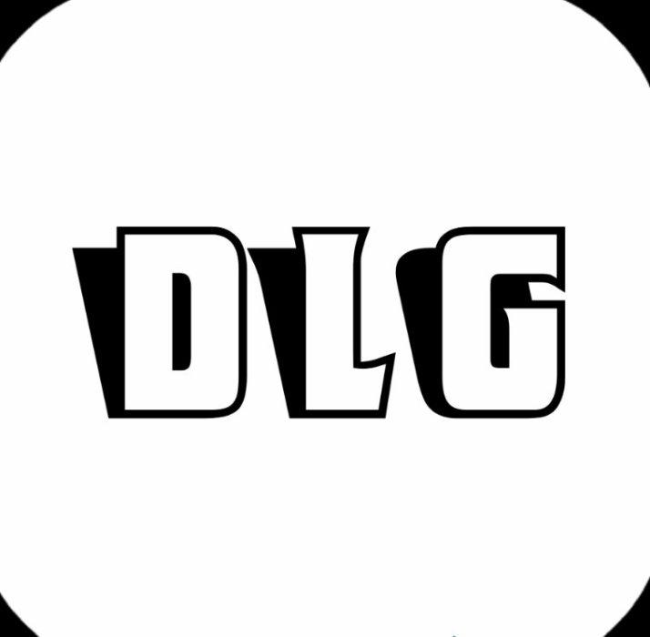 Blog de dilocgames