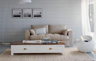 salon atlantique blog de astuces deco maiison. Black Bedroom Furniture Sets. Home Design Ideas