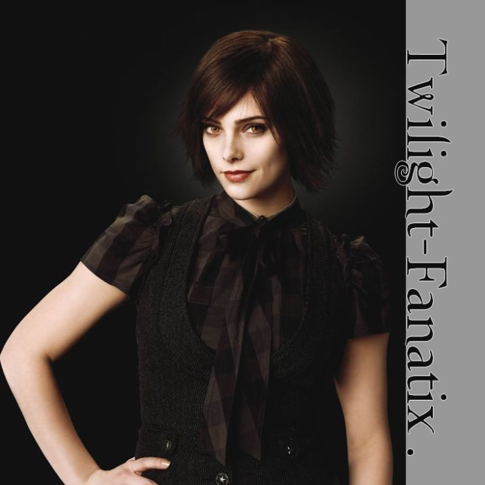 Blog de Twilight-Fanatix