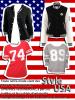 Style USA