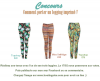 Concours #3