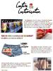 Couture et customisation