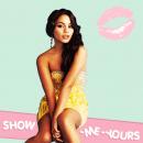 Photo de Show-me-yours