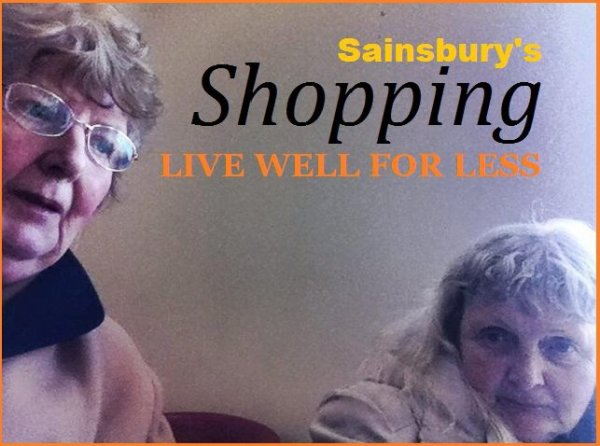 #SAINSBURY'S https://www.sainsburys.co.uk/
