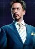 Définition de Tony Stark