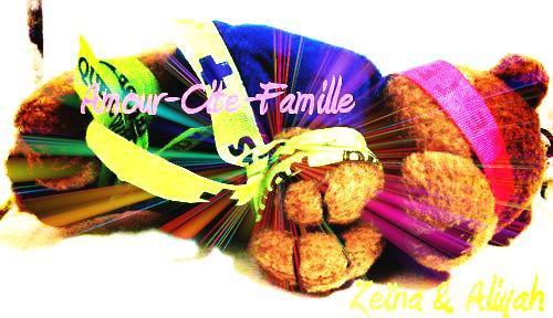 Amour-Cite-Famille parti 2
