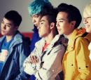 Photo de Bigbang-KW