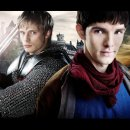 Photo de Merlin-fanfictions