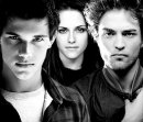 Photo de twilight-undesirinterdit
