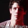 NicholasJSource