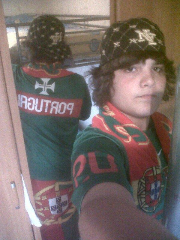 ♥ *PORTUGAL* ♥