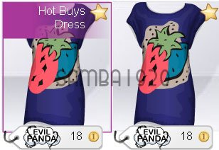 Hot Buys