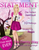 Photo de the-stardoll-actu