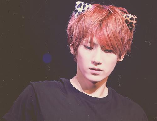 HyunSeung ets un assassin, un perfection, omgggggggggg :dead: