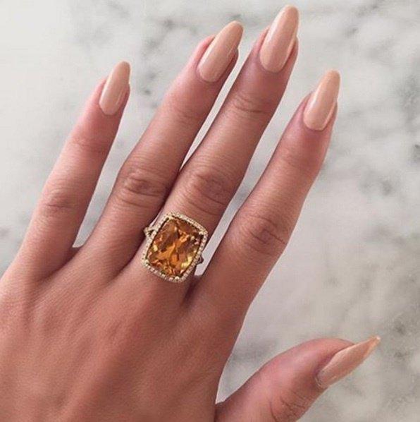 diamant 22 carats bitchsssssssssssss