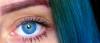 Eyes comme le Nirvana