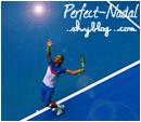 Photo de Perfect-Nadal