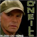 Stargate SG-1 : Mon équipe favorite !