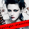 twilight-eternity
