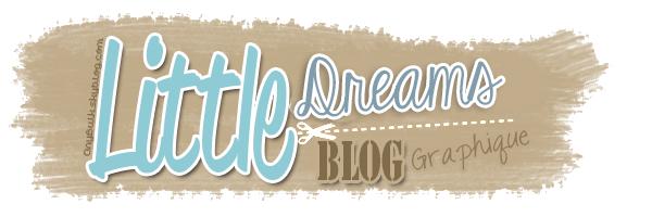 Mes blogs Coups de ♥