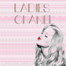 Photo de Ladies-Chanel