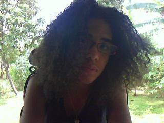 MOI les cheveux o vent