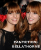 FanFiction-BellaThorne