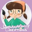 Photo de Jordanafolly-Creations
