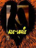 Photo de ade-lorie