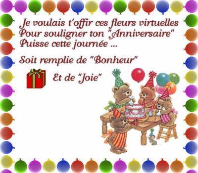 Joyeux Anniversaire Vive Les Chevaux Et L Equitation C Est Ma