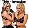 TNA-Invasion-Fic